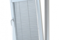 Система для пластиковых окон «Isotra»